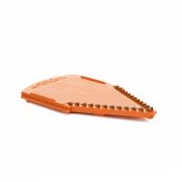 Messereinschub_3-5mm_orange_small